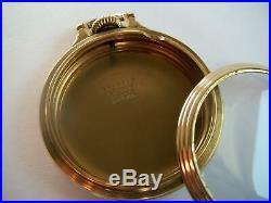 Mirror Perfect Wear-free Hamilton Boc Rr Case MDL #10 16s 10k Ygf 992e 950b 992b